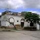 casa-ameghino-2