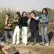 campana-v-de-o-2008-19