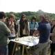 explicacion-a-profesores-san-pedro-campana-v-de-o-2008