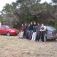 equipo-de-excavacion-2010