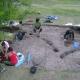 excavaciones-1