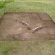 excavaciones-2