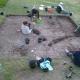 excavaciones-3