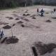 excavaciones-para-monumento-2