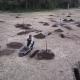 excavaciones-para-monumento