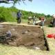 tapado-del-sitio-excavado