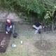 excavacion-en-la-casa-de-los-ameghino