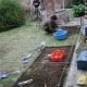 excavacion-sitio-a