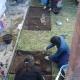 excavacion-sitio-b