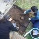 excavacion-sitio-c