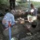 excavacion-sitio-g