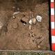 excavacion-sitio-k