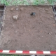 excavacion-sitio-o