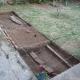 excavacion-sitio-p