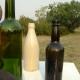 botellas-historicas-campana-v-de-o-2008