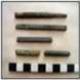muestras-comparativas-crayones