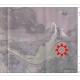 foto-aerea-monumento-vdeo-2010