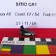 material-ameghino-1