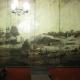 copia-gallino-m-landry-1964-del-cuadro-chavanne-sobre-dibujo-barry-1846-ii