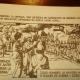 dibujos-duranona-oesterheld-el-desamisado-1973-ii