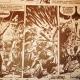 dibujos-duranona-oesterheld-el-desamisado-1973